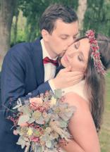 Angebot Hochzeiten
